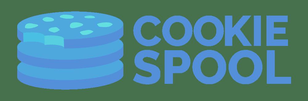 CookieSpool